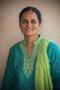 Geetha M Raju