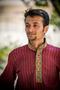 Vijay Gedia