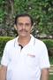 Ravikumar Govindrao