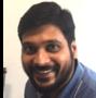 Sandeep Saraf