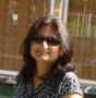 Deepali Saxena