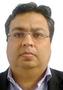 Dinesh Lal Tarachandani