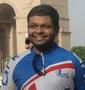 Ramnath Krishnamoorthy
