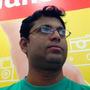 Rahul Kundu