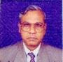 Amitava Choudhury