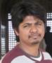Pradeep Kumar S