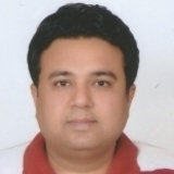 Full profile image 1527555526
