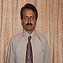 Jagadish G Vasishta