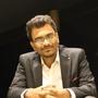 Satyendra Dwivedi