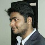 Full profile image 1485949894