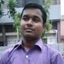 Shubhendu Pratap Singh
