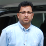 Ashok Anand