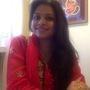 Aakriti Shankar