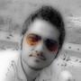 Neeraj Bisht