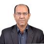 Vijay Talreja