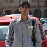 Full profile image 1428053565