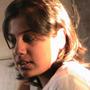 Neha Chandar