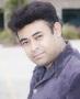 Suvro Ghosh