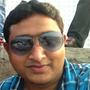 Azharuddin Kazi