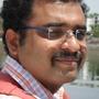 Arun Kumar A L
