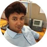 Full profile image 1536240498
