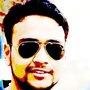 Shrikar Nag