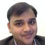 Rachit Mathur