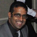 Full profile image 1490267648