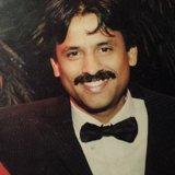 Full profile image 1500368454