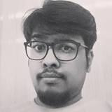 Full profile image 1490588570