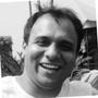Nitin Malhotra