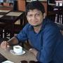 Abhinav Prateek
