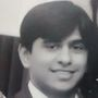 Chetan Laddha