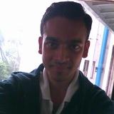 Full profile image 1418193358