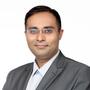 Sousthav Chakrabarty