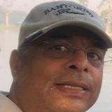 Full profile image 1532455219