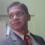 Mahesh Chimankar