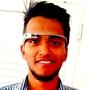 Sachin Singh Rawat