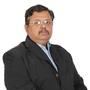 Abhishek Ramesh Agrawal