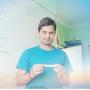 Vijay Bhaskar