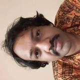Full profile image 1607250325