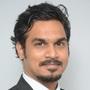 Aneesh Dhairyawan
