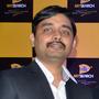 Nilesh Ratnaparkhi