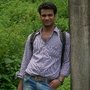 Govind Agarwal