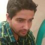 Nitin Khatri