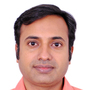 Vinod Jayaraman