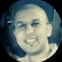 Amith Krishnan
