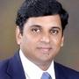 Manjunath Nanjaiah