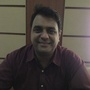 Shreenath Rao