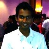 Full profile image 1422961307